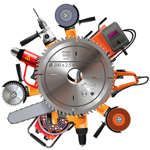 dilmas tools