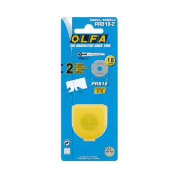 olfa prb18-2