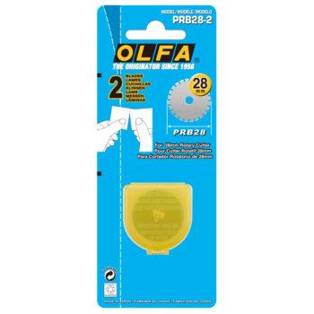olfa prb28-2