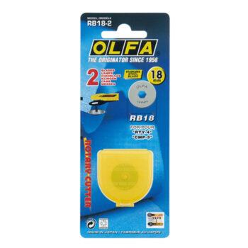 olfa rb18-2