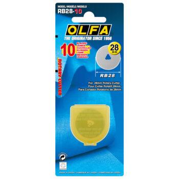 olfa rb28