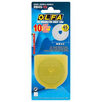 olfa rb45-10