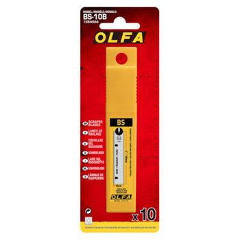 olfa bs-10b